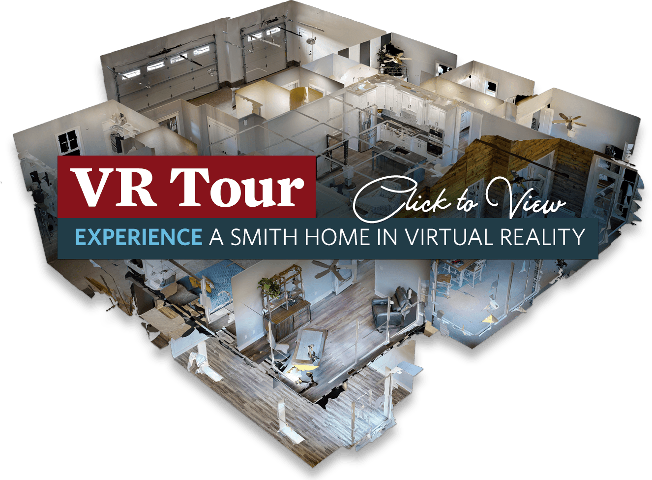 View the Virtual Tour of our 2020 Parade of Homes winner